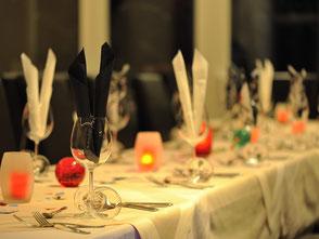 Angebot Weihnachtsfeier.Weihnachtsfeier Ideen Events Ideen Angebote Mit Hotel Bei Celle