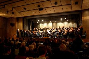 Kreismusikverband Mayen-koblenz