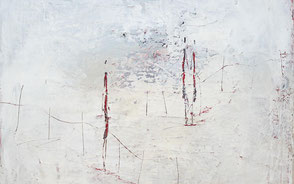 Claudia Küster Gemälde