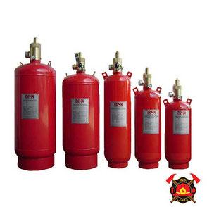 tanques para sistemas contra incendio, tanques contra incendio, tanques de agente limpio, tanques de agente limpio para sistemas contra incendio, venta de tanques para sistemas contra incendios