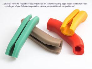 Fabricación e Impresiones 3D