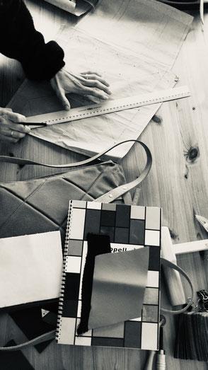 Auftragsarbeit private labeling Firmenprodukt Beratung Produktentwicklung Kundenwunsch Hausmarke design individuell