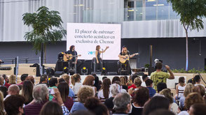 Foto Diario Mallorca