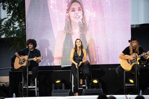Foto La Siesta Magazine