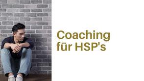 coaching_für_hochsensibilität, Hochsensibilität HSP