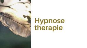 hypnose und coaching