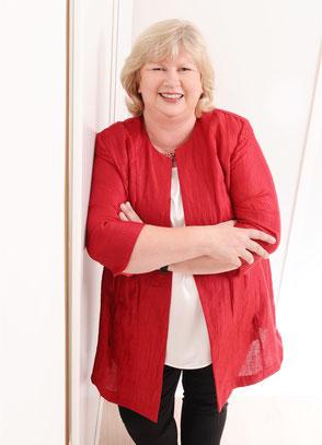 Cordula Schultz in den 19. Landtag Schleswig-Holstein 2017
