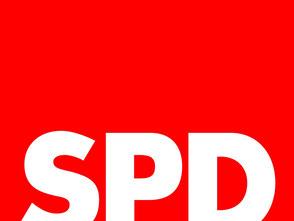 Soziale Gerechtigkeit mit Cordula Schultz
