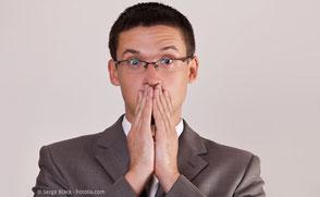 Was hilft bei Mundgeruch? Ihr Zahnarzt Michael Riedel in München Bogenhausen
