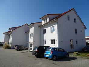 Hausverwaltung Gernsheim - Kreis Groß-Gerau