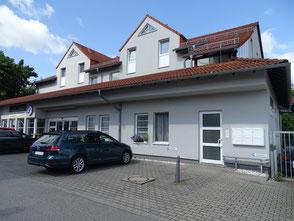 Hausverwaltung Riedstadt-Goddelau - Kreis Groß-Gerau