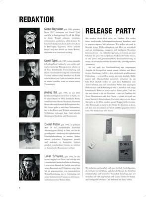 apollo-artemis, mode, design, nachhaltig, handgemacht, magazin, gestaltung, layout, nous. neue literatur