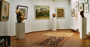 Foto: Galerie Remise