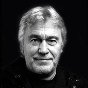 Rolf Silber