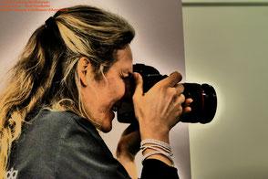 Virtuelle Ernst-Ludwig-Buchmesse: JEMANDA