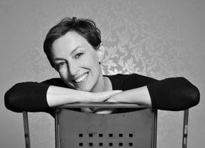 Barbara Bišický-Ehrlich