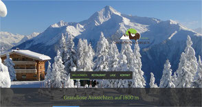 www.gschoesswandhaus.at