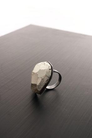 Ring - Michelle Kraemer - € 115 (statt € 160)