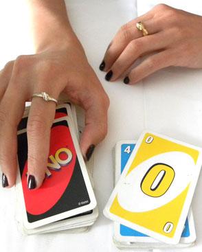 Knoten-Ring in Silber € 185.- | Schlaufen-Ring in Silber 14 Karat Gelbgold vergoldet  € 235.-