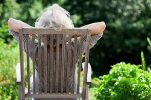 alltagserleichterung für Senioren