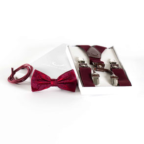 die Herren Edel Sets als Geschenk Premium Accessoires mit Stil