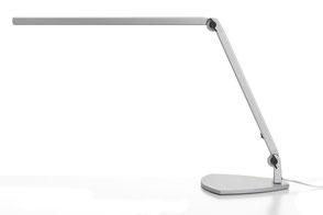 LED Tischleuchte | Büroleuchte