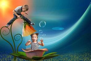 Wasserfilter; Osmose; Mallorca; Schutzfilter; Trinkwasseraufbereitung; Wasseraufbereitung; Mallorca; Trinkwasserfilter; Entkalkunganlagen; Enthärtunganlagen; Wasser; Wasserstopp; Druckmindere