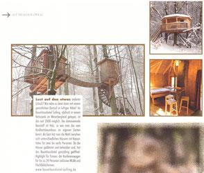Magazin Frischluft, Seite, 12, Ausgabe Winter 2016