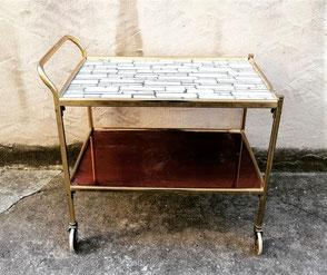 Home Vintage Und Retro Möbel Und Dekokation Würzburg Finde Dein