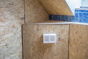 innenausbau renovierung daniel martenss webseite. Black Bedroom Furniture Sets. Home Design Ideas
