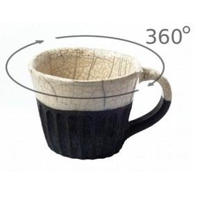 #3D #360градусів #3DФОТО #чернівці