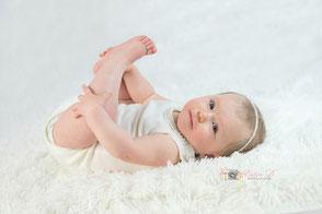 Photographe nuits saint georges bébé enfant famille mariage grossesse