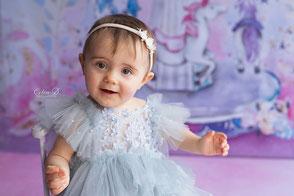 Celia D. Photographie dijon beaune photographe bébé nuits saint georges dole chalon sur saône