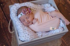 cadeau naissance shooting bébé dijon beaune chalon sur saone dolenuits saint georges
