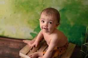 Celia D. Photographie photographe bébé naissance enfant famille beaune dijon dole auxonne nuits saint georges