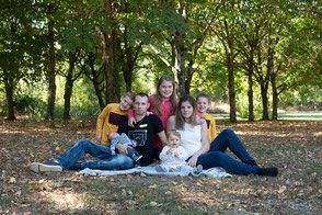 Photographe famille enfants dijon beaune chalon sur saone auxonne dole nuits saint georges