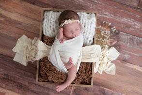 Photographe naissance nouveau-né bébé Dijon Beaune Chalon sur Saône Auxonne