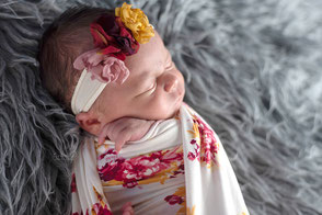 Photographe bébé naissance nouveau-né Dijon Beaune Nuits saint Georges