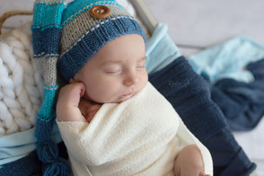 Photographe Dijon Beaune nouveau-né naissance bébé auxonne