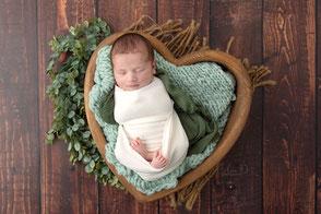 Photographe Dijon Beaune nouveau-né naissance bébé auxonne baby shower Dijon Beaune