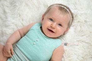 Photographe enfant famille dijon beaune chalon dole