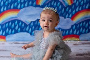 Photographe bébé famille enfant dijon beaune chalon sur saone dole
