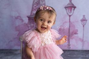 Celia D. Photographie séance photo bébé famille enfant dole dijon beaune chalon sur saône
