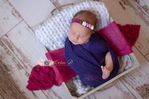 photographe naissance bébé nouveau-né dijon beaune chalon sur saone nuits saint georges auxonne dole