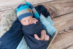 Photographe bébé naissance nouveau-né Dijon Beaune Nuits Saint Georges Auxonne Seurre