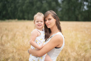 Shooting famille enfant dijon beaune photo auxonne