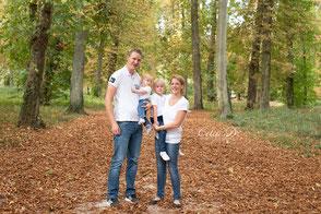 Séance photo famille à Dijon Beaune Chalon sur Saône
