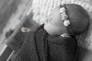 photo bébé naissance nouveau-né beaune nuits saint georges genlis chalon sur saone