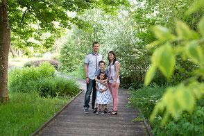 Shooting photo famille enfant beaune dijon chalon sur saone dole auxonne
