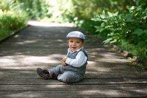 Séance photo enfant famille bébé dijon beaune chalon sur saône auxonne